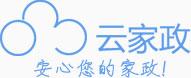 葡京手机app